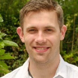 Jeff Modderman